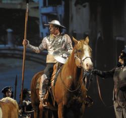 IBT Don Quioxte-07
