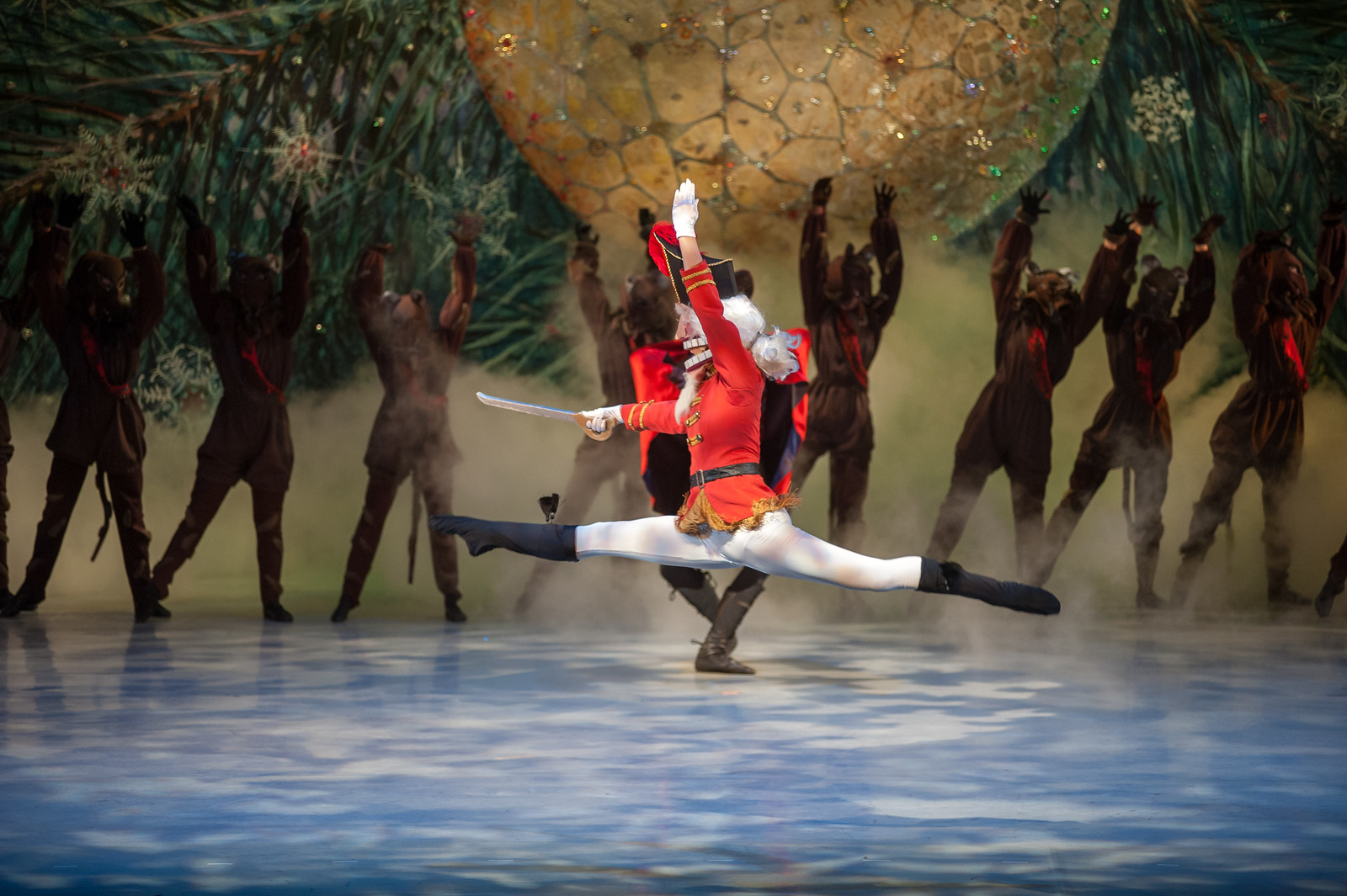 IBT-The Nutcracker-05