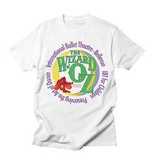 wizard-of-oz-iba_v2.jpg