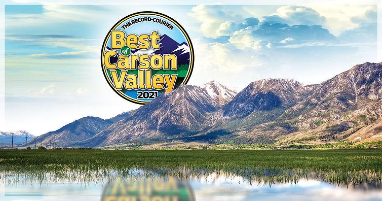 Best of Carson Valley 2021.jpg