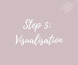 Step 5_ Visualisation.png