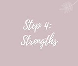 Step 4_ Strengths.png