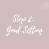 Step 2_ Goal setting.png