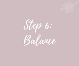 Step 6_ Balance.png