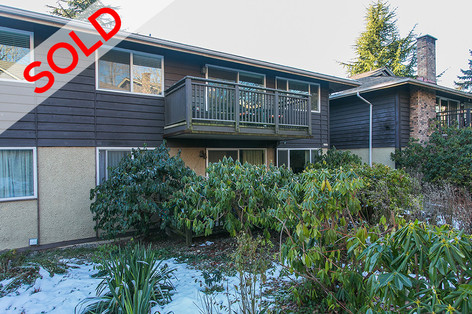 306 555 West 28th St, North Vancouver | $518,000