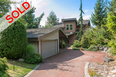 178 Furry Creek Dr, West Vancouver | $1,295,000