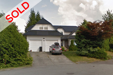 2547 Nairn Way, Squamish | $1,079,000