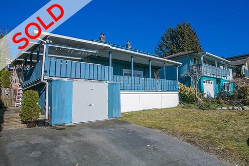 2840 Dollarton Hwy, North Vancouver | $1,152,000