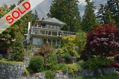 4559 Prospect Rd, North Vancouver | $2,119,000