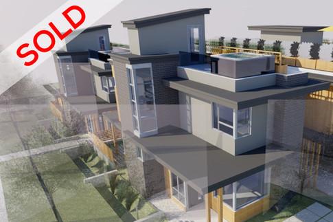 767 Ridgeway Ave, North Vancouver | $1,638,000