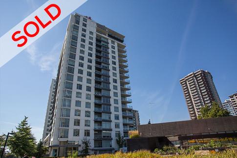 304 158 W 13TH, North Vancouver |  $899,900