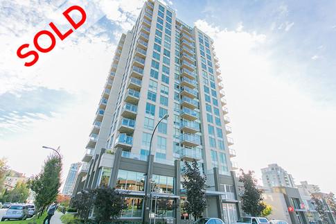 1702 135 E 17th St, North Vancouver | $699,000