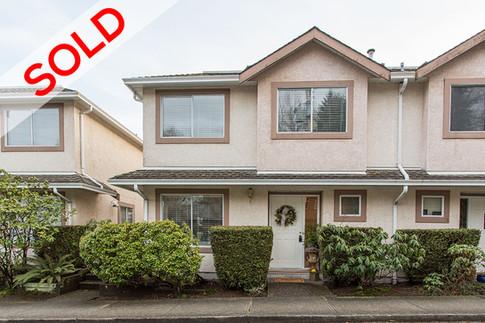 17 901 W 17th, North Vancouver | $1,025,000
