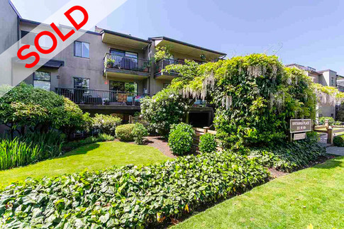 101 251 W 4TH Street, North Vancouver