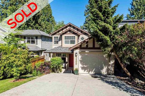 3200 Milton Rd, North Vancouver | $1,800,000