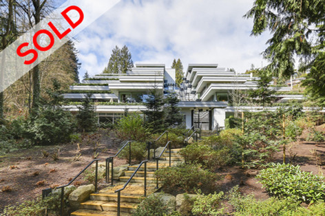 202 988 Keith Rd, West Vancouver | $2,198,000
