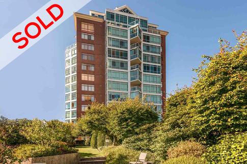 402 130 E 2nd, North Vancouver | $1,149,000