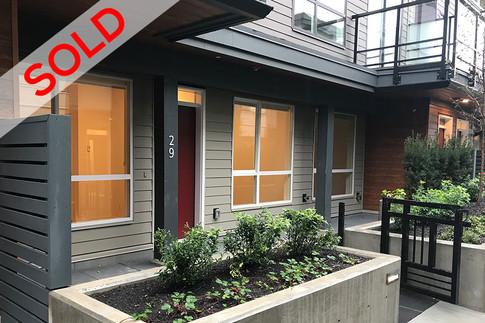 29 533 E 3rd, North Vancouver | $749,900