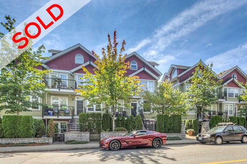303 962 W 16TH,Vancouver