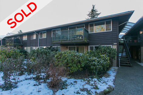 208 555 West 28th St, North Vancouver | $524,000