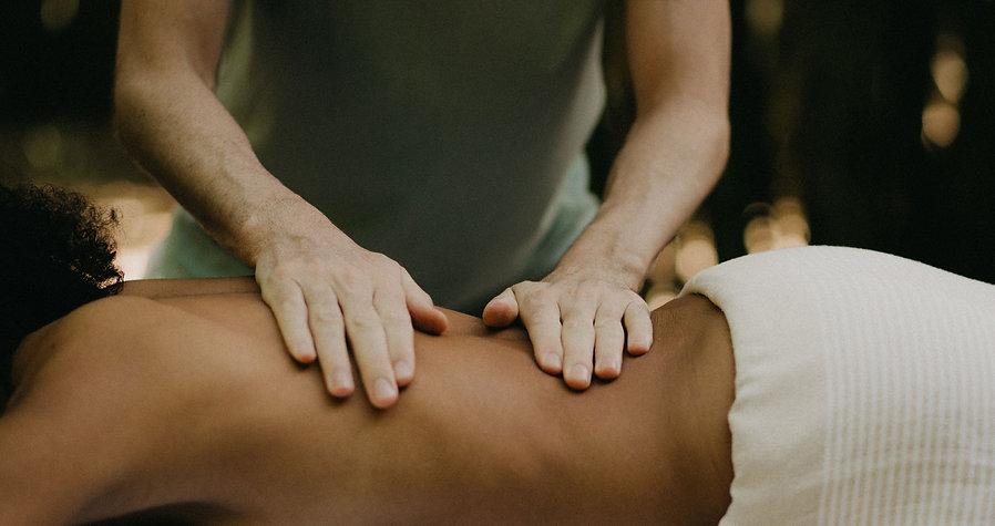 massagewebsite.jpg