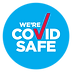 COVID_Safe_600x600px_edited.png