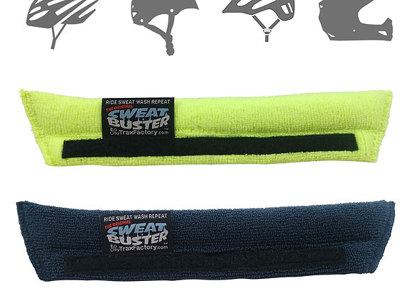 Sweat Buster 2 Pack Combo Color