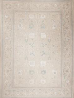 10051293 Pakistan Monarch 9'11x13'09 H.j