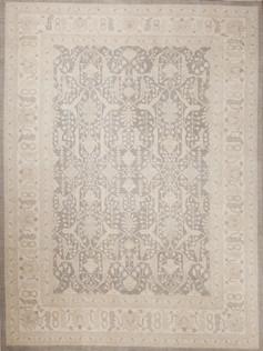 10051253 Pakistan Bamyan 8'10x11'10 H.jp