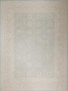 10051256 Pakistan Bamyan 9'00x11'11 H.jp