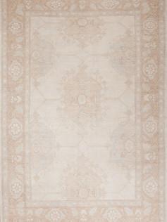 10051280 Pakistan Revveal 6'03x9'00 H.jp