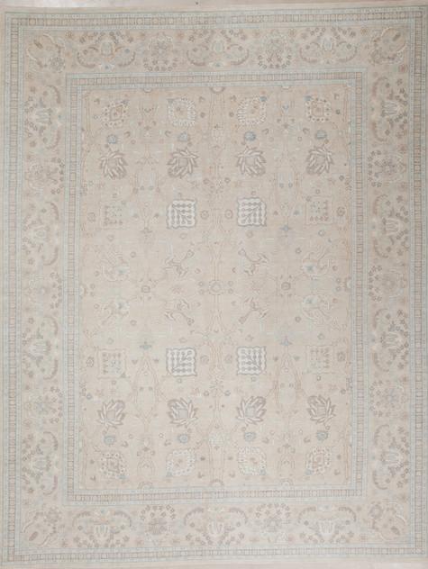 10051277 Pakistan Bamyan 8'01x10'05 H.jp