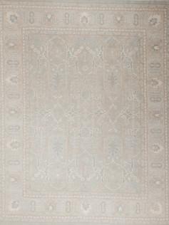 10051271 Pakistan Bamyan 8'01x10'02 H.jp