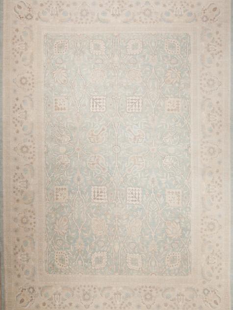 10051254 Pakistan Bamyan 9'10x14'01 H.jp