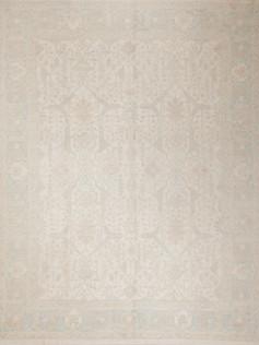 10051269 Pakistan Reveal 8'09x11'02 H.jp