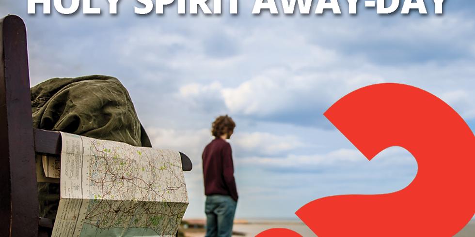 Holy Spirit Day