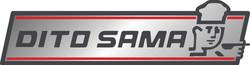 Dito Sama