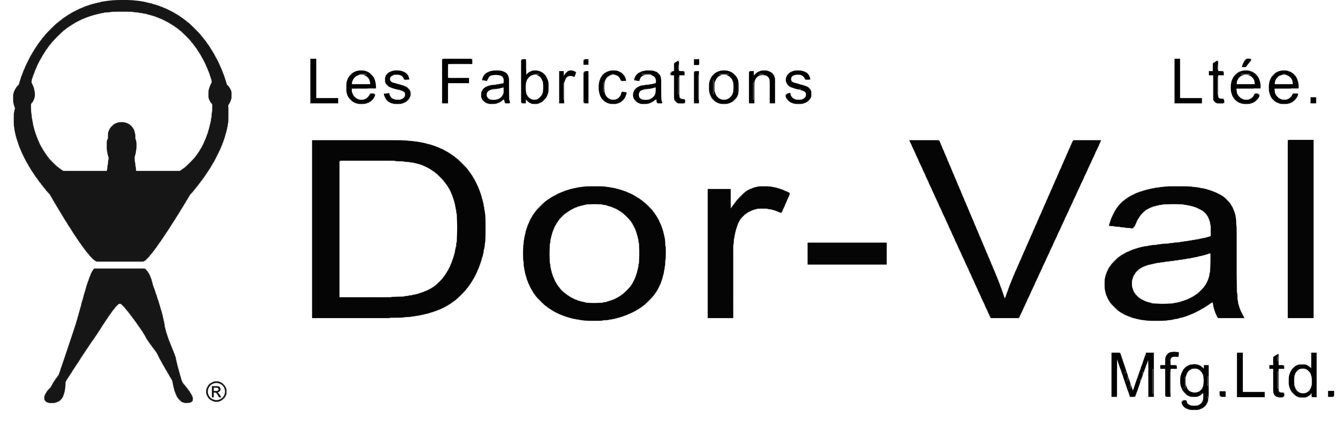 Dor-Val