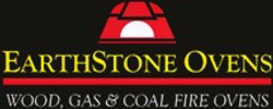 Earthstone Ovens_edited