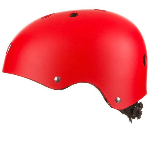 Evo Chuck Helmet