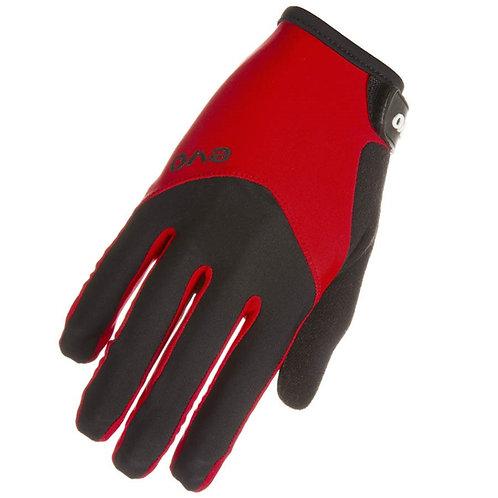 Evo Palmer Comp Gloves