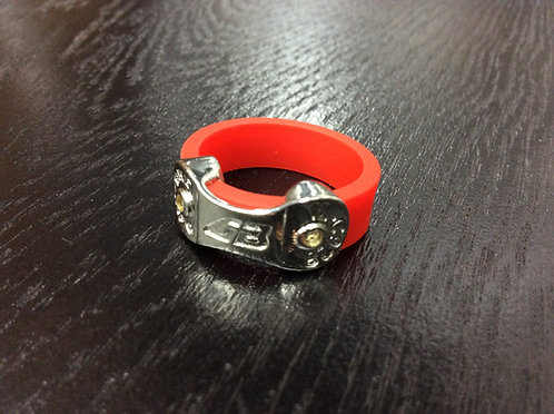 DB Women's Link Ring