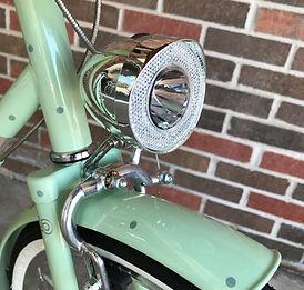 Creme Bicycles