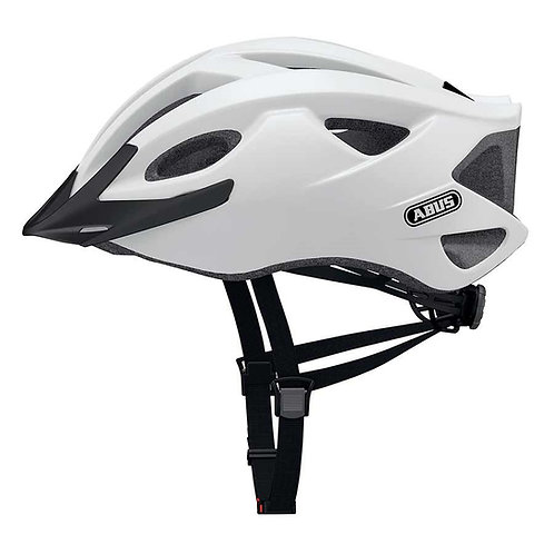 Abus S-Cension Helmet