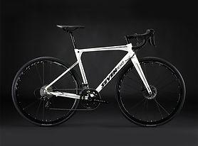 bike-road-panthera-white-black.jpg