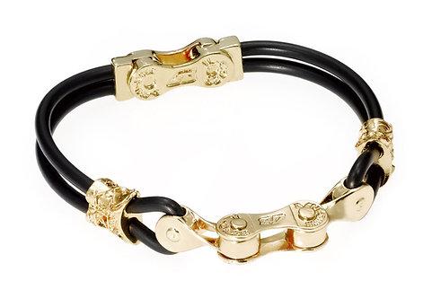 Linked on DB Bracelet