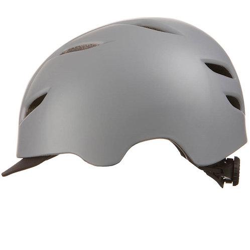 Evo Decker Helmet