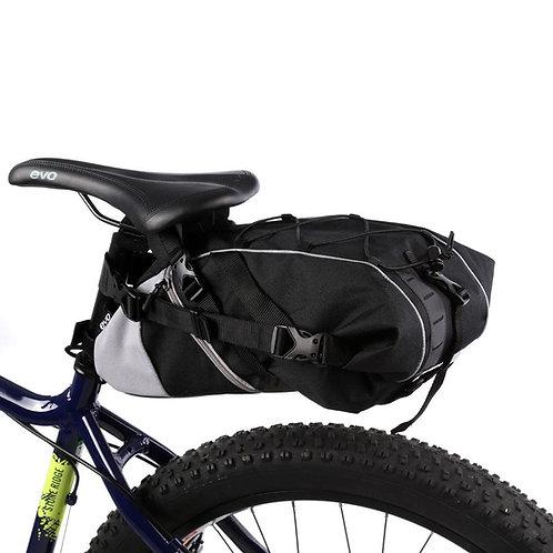 Evo Clutch Adventure Bag