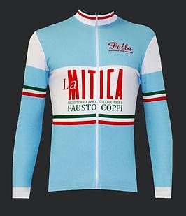 Pella Cycling Sportswear