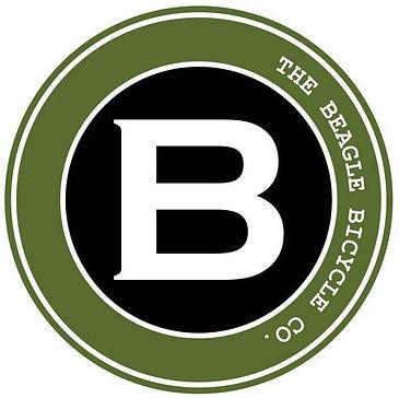 Logo V10C.jpg